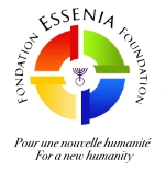 Essene Foundation